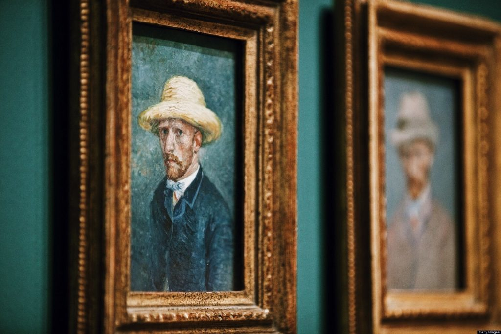 Fantastic Museums to Visit Near Van Gogh Museum